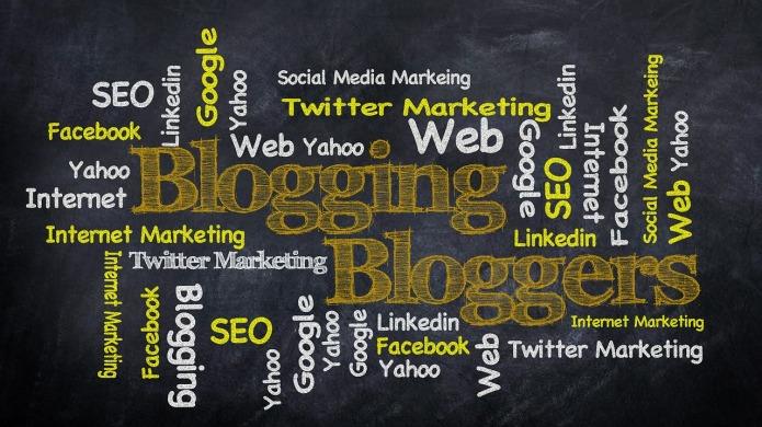 blogging-428954_1280