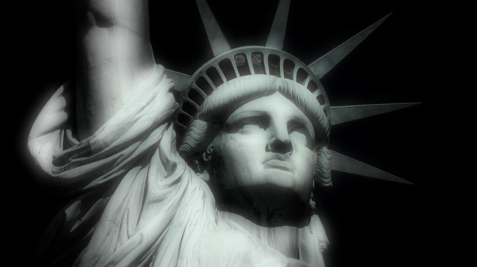 statue-of-liberty-359340_1280